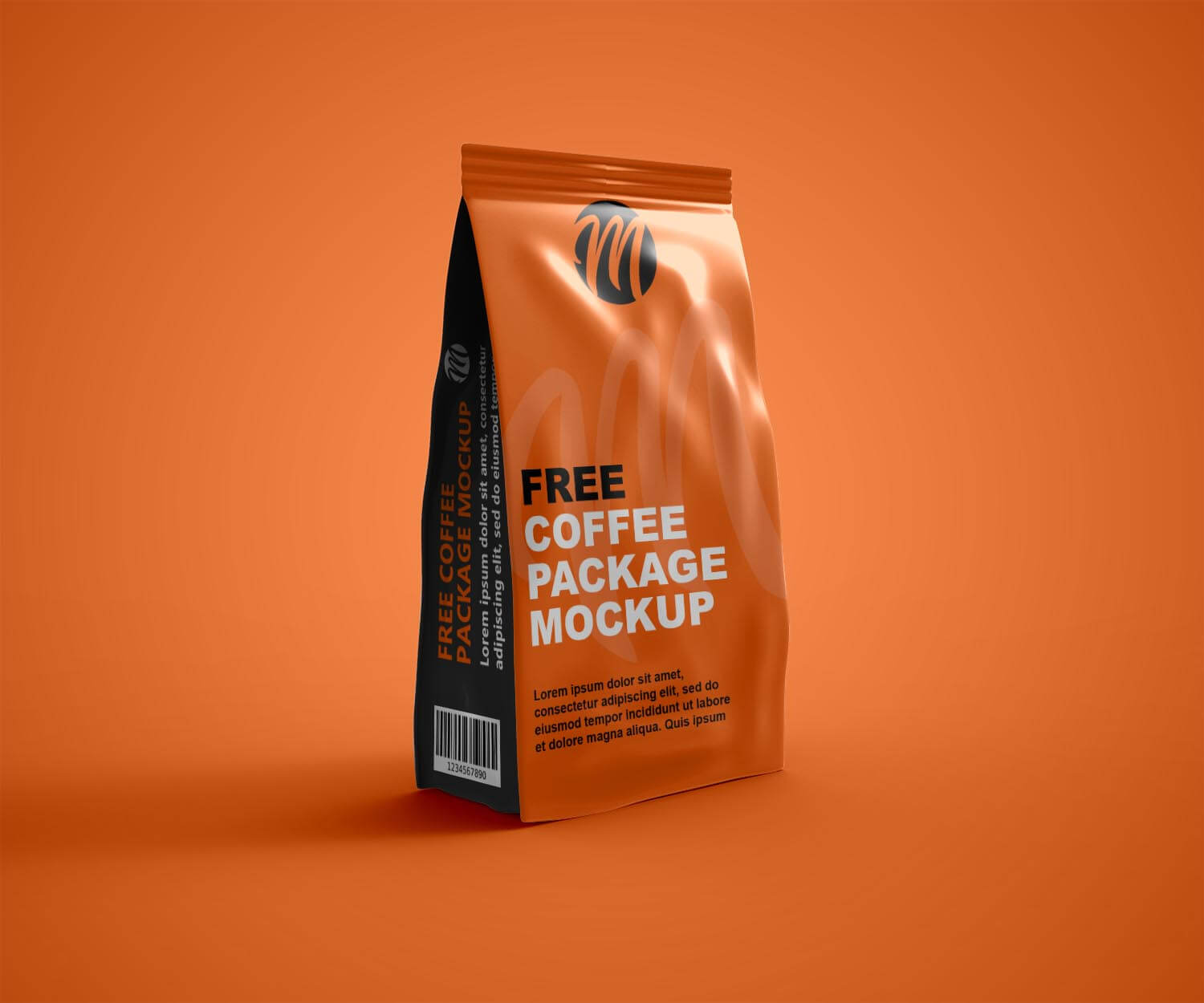 25 Awesome Packaging Mockup Ready To Showcase Your Product